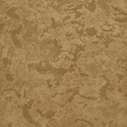 Обои Portofino VELLUTI, арт. 300049