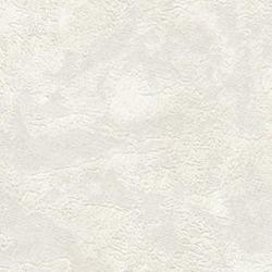 Обои Portofino VELLUTI, арт. 300052