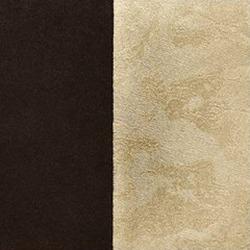 Обои Portofino VELLUTI, арт. 400014