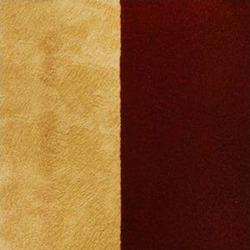 Обои Portofino VELLUTI, арт. 400018