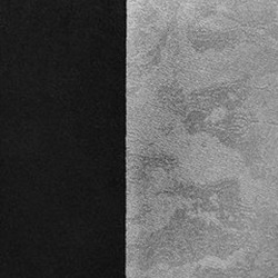 Обои Portofino VELLUTI, арт. 400020