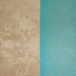 Обои Portofino VELLUTI, арт. 400022