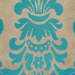 Обои Portofino VELLUTI, арт. 400023