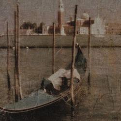 Обои Portofino VENEZIA, арт. 000801