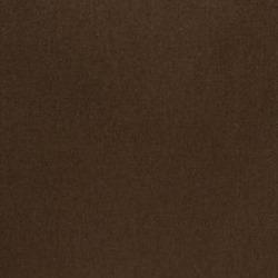 Обои Portofino VENEZIA, арт. 76025