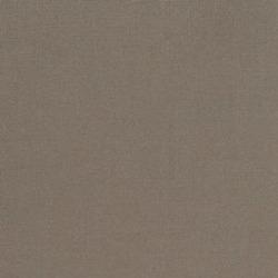 Обои Portofino VENEZIA, арт. 76029