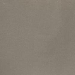 Обои Portofino VENEZIA, арт. 76030