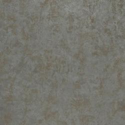 Обои Portofino VENEZIA, арт. 76033