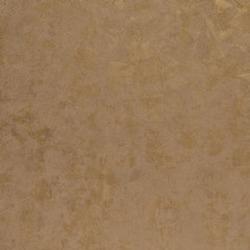 Обои Portofino VENEZIA, арт. 76039