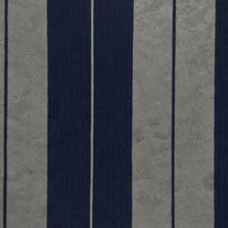 Обои Portofino VENEZIA, арт. 76054