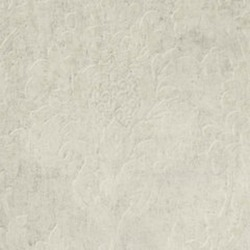 Обои Portofino VERSILIA, арт. 225007