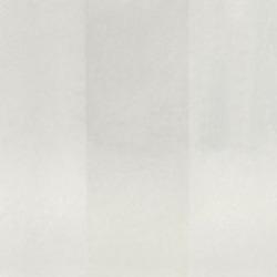 Обои Portofino VERSILIA, арт. 225014