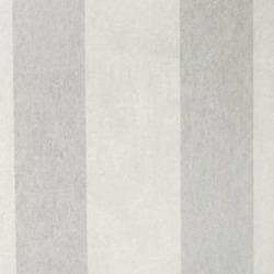 Обои Portofino VERSILIA, арт. 225015