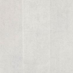 Обои Portofino VERSILIA, арт. 225016