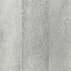 Обои Portofino VERSILIA, арт. 225018