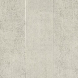 Обои Portofino VERSILIA, арт. 225021