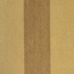 Обои Portofino VERSILIA, арт. 225022