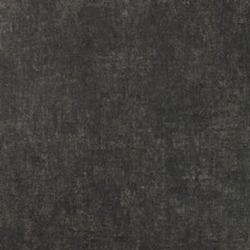 Обои Portofino VERSILIA, арт. 225033