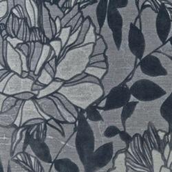 Обои Portofino VILLA D'ESTE, арт. 165001