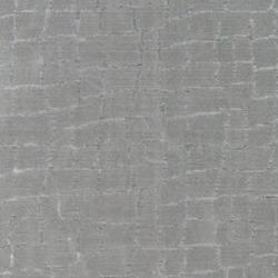 Обои Portofino VILLA D'ESTE, арт. 165012