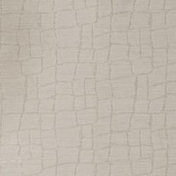 Обои Portofino VILLA D'ESTE, арт. 165015
