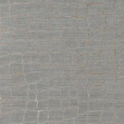 Обои Portofino VILLA D'ESTE, арт. 165016