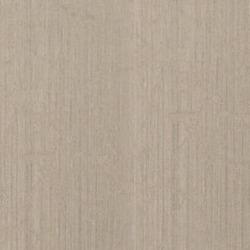 Обои Portofino VILLA D'ESTE, арт. 165043