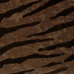 Обои Portofino WILD, арт. 115002