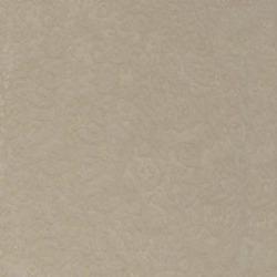 Обои Portofino WILD, арт. 115008