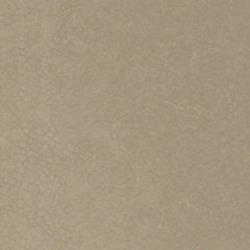 Обои Portofino WILD, арт. 115009