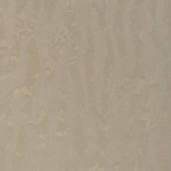 Обои Portofino WILD, арт. 115010