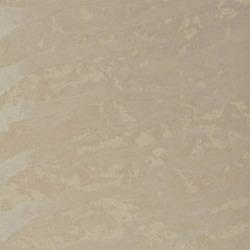 Обои Portofino WILD, арт. 115012