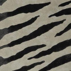 Обои Portofino WILD, арт. 115019