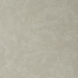 Обои Portofino WILD, арт. 115021
