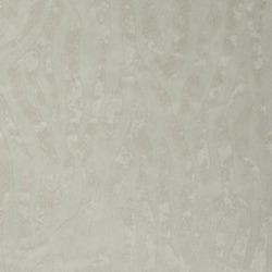 Обои Portofino WILD, арт. 115022
