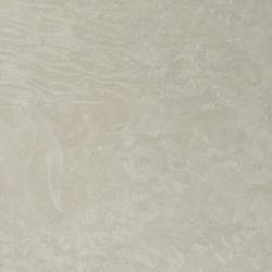 Обои Portofino WILD, арт. 115024