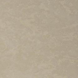 Обои Portofino WILD, арт. 300041
