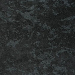 Обои Portofino WILD, арт. 300047