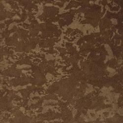 Обои Portofino WILD, арт. 300048