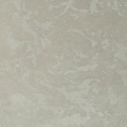 Обои Portofino WILD, арт. 300052