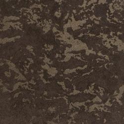 Обои Portofino WILD, арт. 500030