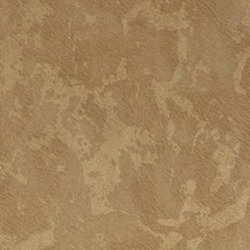 Обои Portofino WILD, арт. 500043