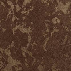 Обои Portofino WILD, арт. 500048