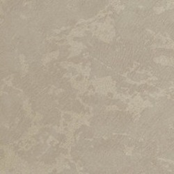 Обои Portofino WILD, арт. 500051