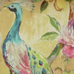 Обои Prestigious Textiles Art&Soul, арт. 1802-006