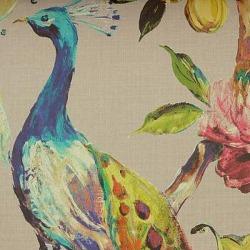 Обои Prestigious Textiles Art&Soul, арт. 1802-031