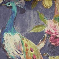 Обои Prestigious Textiles Art&Soul, арт. 1802-710