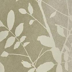 Обои Prestigious Textiles Aspect, арт. 1654-021