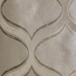 Обои Prestigious Textiles Aspect, арт. 1655-009