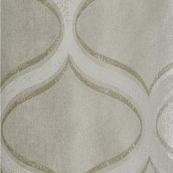 Обои Prestigious Textiles Aspect, арт. 1655-021